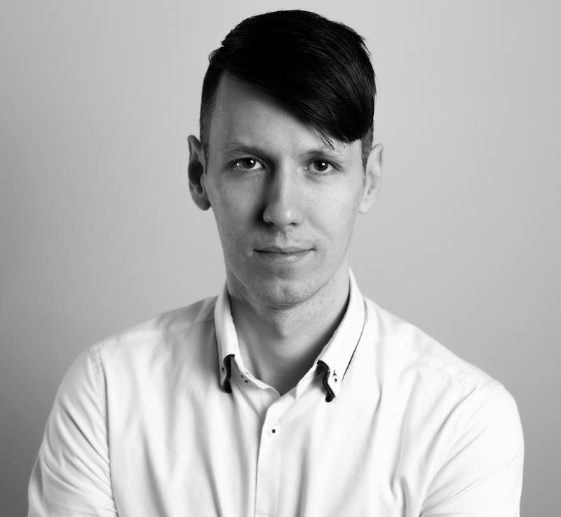 Jalmari Kivinen